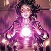 Conheça a feiticeira Traci 13, a nova heroína de Justiça Jovem