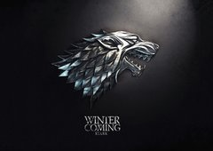 Conheça a história da Casa Stark de Game of Thrones