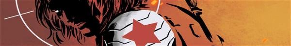 Conheça a história do Soldado Invernal, o herói e vilão da Marvel