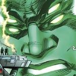 Conheça a Inteligência Suprema, uma das mentes mais poderosas da Marvel!