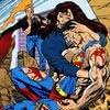 Conheça a lista de filmes de animação que a DC Comics acabou de anunciar!