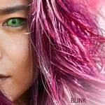 Conheça a origem e os poderes de Blink, uma mutante da Marvel