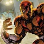 Conheça a origem e poderes de Shocker, vilão do Homem-Aranha