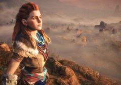 Conheça Aloy de Horizon Zero Dawn, novo ícone do PlayStation
