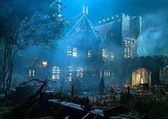 Conheça as 10 melhores séries de terror para assistir no Halloween!