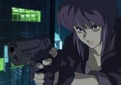 Conheça as 12 mulheres mais poderosas dos animes (VÍDEO)
