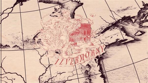 Conheça as 4 casas de Ilvermorny, a nova escola de magia! - Aficionados