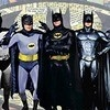 As 7 melhores versões do Batman