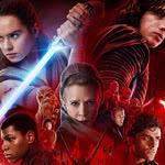 Conheça as frases marcantes de Star Wars: Os Últimos Jedi