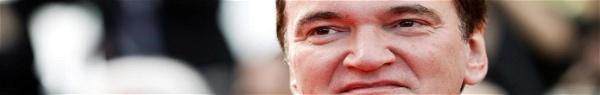 Conheça as principais características do cinema de Quentin Tarantino!