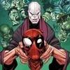 Conheça as várias faces do Camaleão, vilão de Homem Aranha: Longe de Casa