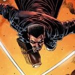 Conheça Blade, o Caçador de Vampiros!