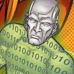 Conheça DeVoe, um dos maiores inimigos do Flash!
