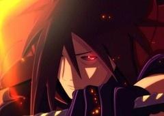 Conheça Madara Uchiha, o complexo antagonista de Naruto!