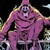 Conheça melhor Rorschach, o terror do submundo!