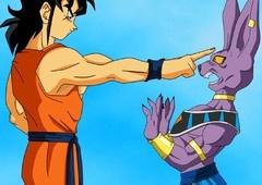 Tudo sobre Yamcha, um dos humanos mais poderosos de Dragon Ball