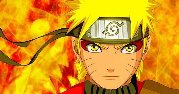 Naruto Uzumaki: 8 curiosidades que você não sabia sobre o ninja ...