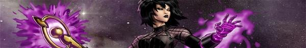 Conheça Nico Minoru, a poderosa feiticeira dos Fugitivos