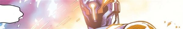 Conheça o Breacher, o misterioso pai da Cigana da DC Comics