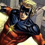Tudo o que precisa saber sobre Mar-Vell, o Capitão Marvel original