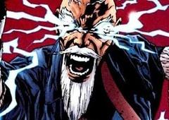 Conheça o Cicada, o misterioso vilão do Flash!