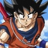 Goku: conheça o essencial sobre o protagonista de Dragon Ball!