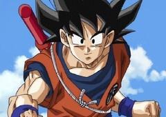 Goku: conheça a história do protagonista de Dragon Ball!