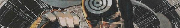 Conheça o Mercenário, vilão da 3ª temporada de Demolidor