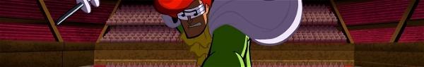 Conheça o Music Meister, o vilão que colocou Flash e Supergirl pra cantar!