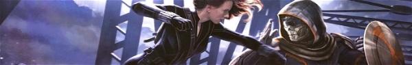 Conheça o Treinador, o misterioso mercenário da Marvel!