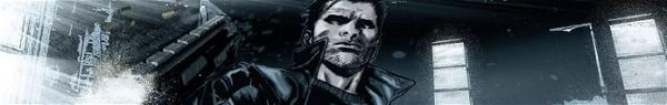 Conheça Frank Castle, o violento e trágico Justiceiro da Marvel