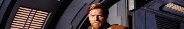 Conheça Obi-Wan Kenobi, um dos maiores jedis de Star Wars!