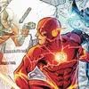 Descubra quem são os 15 maiores inimigos do Flash!