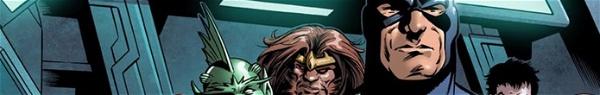 Conheça os 5 Inumanos mais incrivelmente poderosos!
