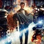 Conheça os 7 vilões mais icônicos de Doctor Who!