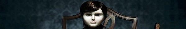 Conheça os bonecos mais assustadores dos filmes de terror!
