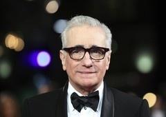 Conheça os melhores filmes de Máfia de Martin Scorsese!