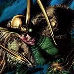 Conheça os mistérios de Loki, o vilão da Marvel