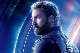 Saiba quais as barbas mais imponentes dos super-heróis da Marvel!