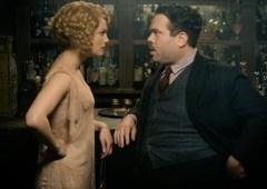 Conheça quais foram as cenas deletadas de Jacob e Queenie!