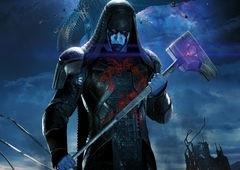 Conheça Ronan, o Acusador, o vilão do filme da Capitã Marvel