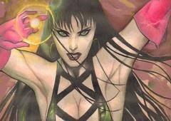 Sersi (Marvel): a história e os poderes da integrante de Os Eternos