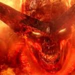 Conheça Surtur, inimigo de Odin e vilão em Thor: Ragnarok!
