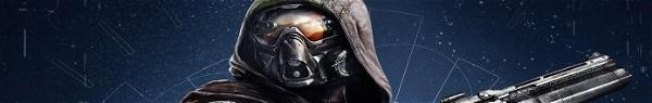 Conheça todos os Itens Exóticos de Destiny 2!