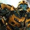 Conheça tudo sobre o Autobot Bumblebee de Transformers