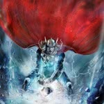 Conheça o poderoso e elétrico Thor, o deus do trovão da Marvel!