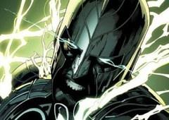Conheça Yon-Rogg, o inimigo da Capitã Marvel!