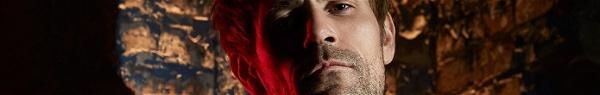 Constantine pode ter 2ª temporada no CW