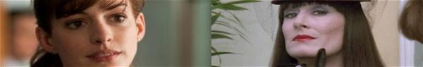 Convenção das Bruxas ganhará nova versão com Anne Hathaway