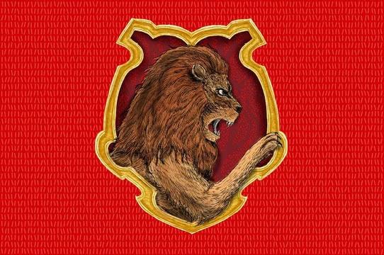 Coragem de leão: 7 razões para louvar a Casa Grifinória de Hogwarts